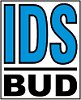 IDS bud